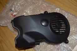 Кожух охлаждения Suzuki address V125 V125G V125S