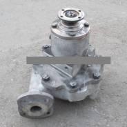 Насос НЦ60/125А-01 алюминиевый