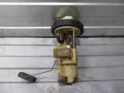 Топливная станция в сборе Peugeot 605(Пежо 605) 1993 г. в 3.0л