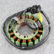 Генератор Honda CBR900 RR CBR929RR 00-01