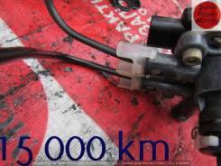 Клапан тормозной защитный. Toyota Celsior, UCF31, UCF30 Lexus LS430, UCF30 3UZFE