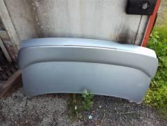 Крышка багажника. Toyota Sprinter Marino, AE100