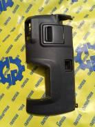 Панель рулевой колонки Subaru Impreza GD GG