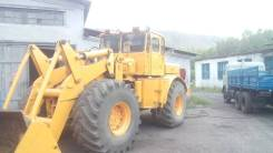 К-702М ПК6, 1991