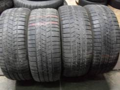 Pirelli Scorpion Ice&Snow, 255/50 R19