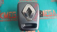 Кнопка открывания багажника Renault Symbol