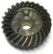 Шестерня переднего хода для мотора Tohatsu 6-9,8 л. с. 3B2-64010-0