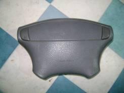 Airbag на руль Suzuki Cultus Crescent