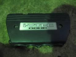 Накладка декоративная Honda Accord VII 2003-2008 (НА Двигатель)