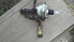 Вакуумный усилитель тормозов ВАЗ 2101, ВАЗ 2106, ВАЗ 2104, ВАЗ 2107