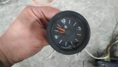 Часы. Лада 2106, 2106