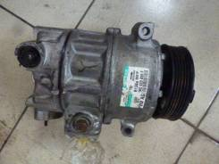 Компрессор кондиционера Volkswagen Touran 1K0820859F