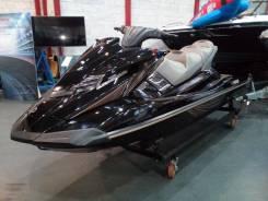 Yamaha FX Cruiser svho 2014г. в., 260 л. с. 1 м/ч