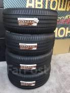 Bridgestone Alenza 001, 285/45R22 110Н
