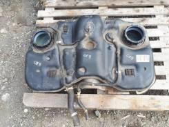Бак топливный Honda Fit GE9