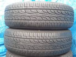 Hankook Optimo H418, 195/70R14