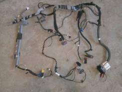 Проводка приборной панели Opel Astra H / Family 2004-2015