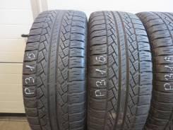 215/65 R16 Pirelli Scorpion STR, 215/65 R16