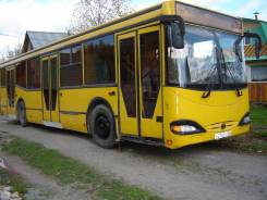 Марз 5277, 2004