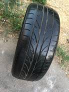 Bridgestone Sports Tourer MY-01, 205/60 R15