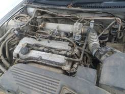 Продам двигатель BJ5WF 4WD Mazda Ford