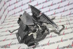 Печка корпус испарителя кондиционе N. Stagea M35 VQ25DD [Leks-Auto 304]