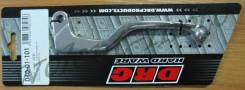 Рычаг сцепления DRC D40-01-101 CRF250R/450R/X 04-, CR125R/250R 04-