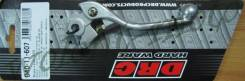 Рычаг тормоза DRC D40-11-607 RMZ, RM 04-, KXF, KX 00-, YZ/YZF 01-07