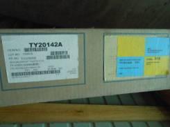 Капот Toyota Vitz, Yaris, #CP9#, 05-10