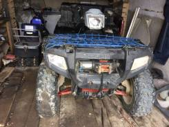 Polaris Sportsman Touring 800, 2006