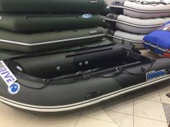 Лодка ПВХ Stormline Adventure Standard 340