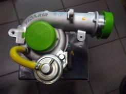 Турбина Mazda CX7 06-12 2.3 K04 L3-VDT/MZR-DISI ER3P