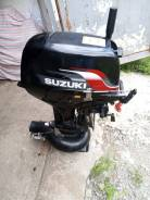 Продам Водомёт Suzuki 30 в отл. состоянии