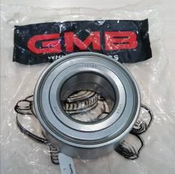 Подшипник ступичный GMB