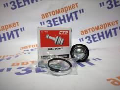 Шаровая опора передняя Mazda Axela BK3P/ MPV/ 3 (BK, BL)/ Premacy/ 626