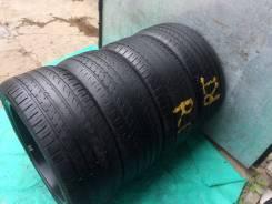 Superia RS400, 245/40 R19