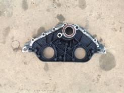 Крышка двигателя Мерседес M271 a2710160806