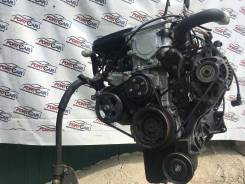 Двигатель Nissan GA15S карбюратор. Nissan Silvia, FB12, SB12 Nissan Langley, BFN13 Nissan Sunny RZ-1, FB12 Nissan Sunny, B12, B13, FB12, FB13, FNB12...