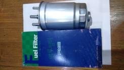 Фильтр топливный FORD/Hyundai/KIA/Ssangyong Diesel KIA Bongo III 04- /