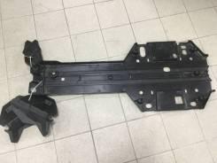 Защита АТV Can-Am outlander XMR. 800-1000