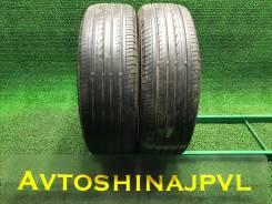 Yokohama Advan dB V551, (8029ш) 195/65R15