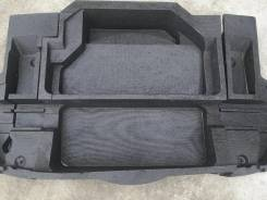 Ванна в багажник Subaru forester SH5
