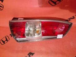 Задний фонарь. Toyota Passo, KGC10, KGC15, QNC10 1KRFE, K3VE