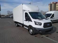 Ford Transit. Продаётся Новый , 2 198куб. см., 2 000кг., 4x2