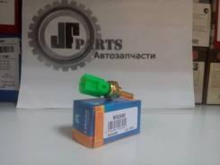 Датчик WS2690 охлаждающей жидкости Vernet / HS104 / 13650-61B00/13650-