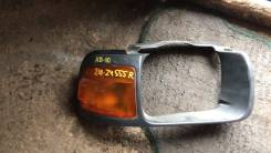Габаритный огонь Nissan AD 210-24555