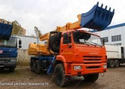 Tatra UDS-114, 2018