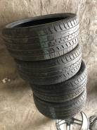 Aderenza, 215/35R19