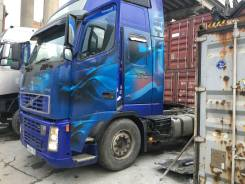 Volvo FH 12, 2004