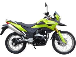 Racer Ranger RC300-GY8, 2021